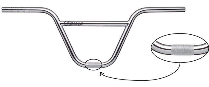 bmx-handlebars-knurling-700x