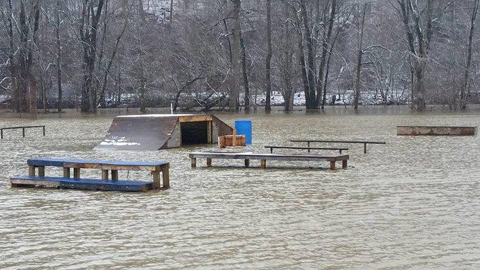 canal-fulton-skatepark-flooded