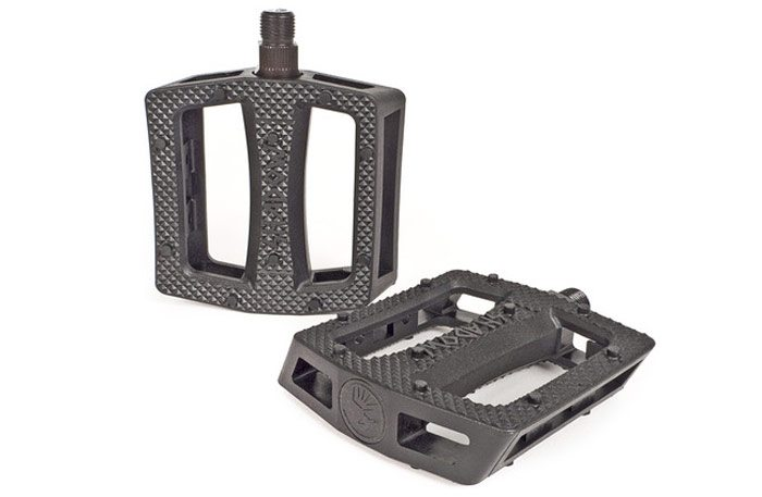 shadow-conspiracy-ravager-bmx-pedal-knurling