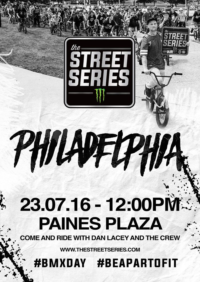 the-street-series-bmx-day-2016-dan-lacey-philadelphia