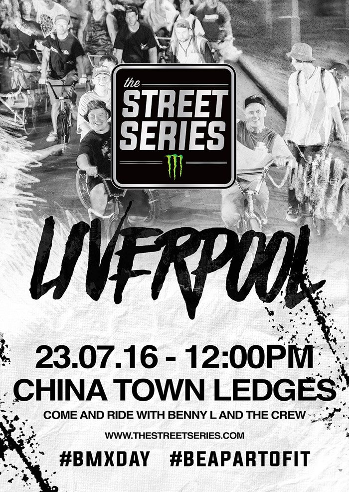 the-street-series-bmx-day-2016-liverpool-ben-lewis