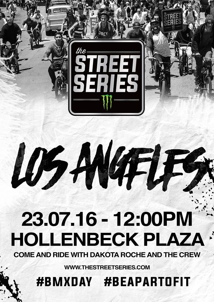 the-street-series-bmx-day-2016-los-angeles-dakota-roche