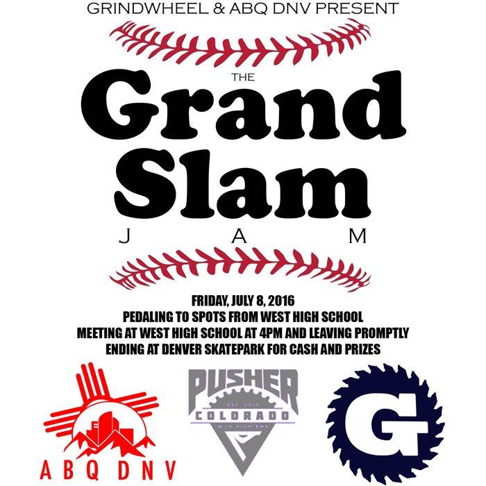 GRAND-SLAM-JAM