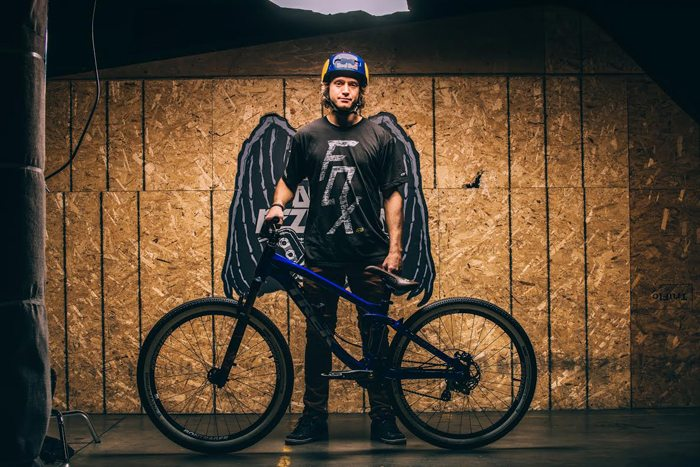 drew-bezanson-red-bull-learning-curve-mtb-bmx-video-700x