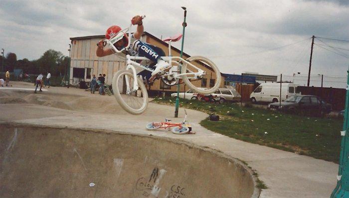 Ride On Talks to Zach Shaw – Part 1