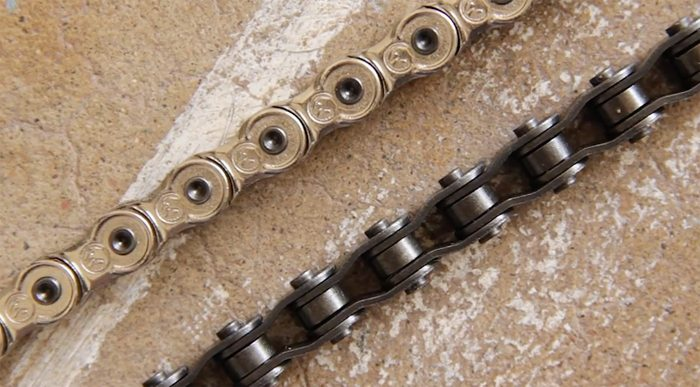 Shadow Conspiracy – The Best BMX Chains Ever Made