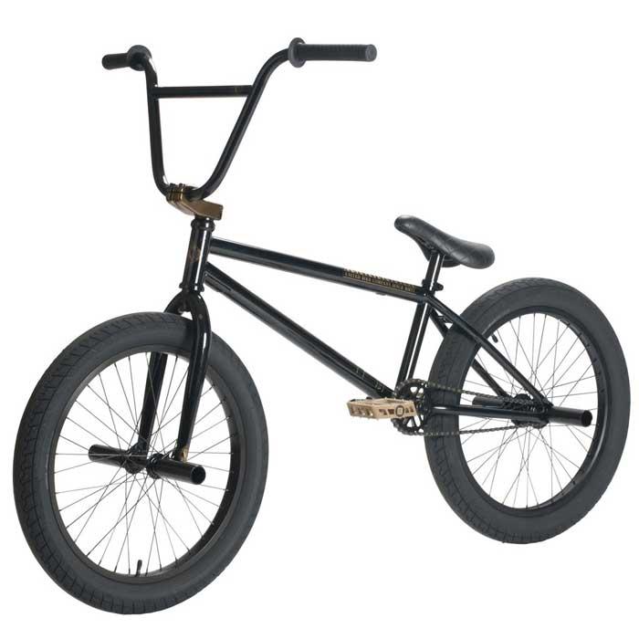 United Bike Co 2017 Valentino Complete Bike