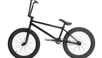 Product United Bike Co 2016 Complete Bmx Bikes