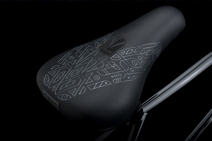 verde-2016-luxe-complete-bmx-bike-seat