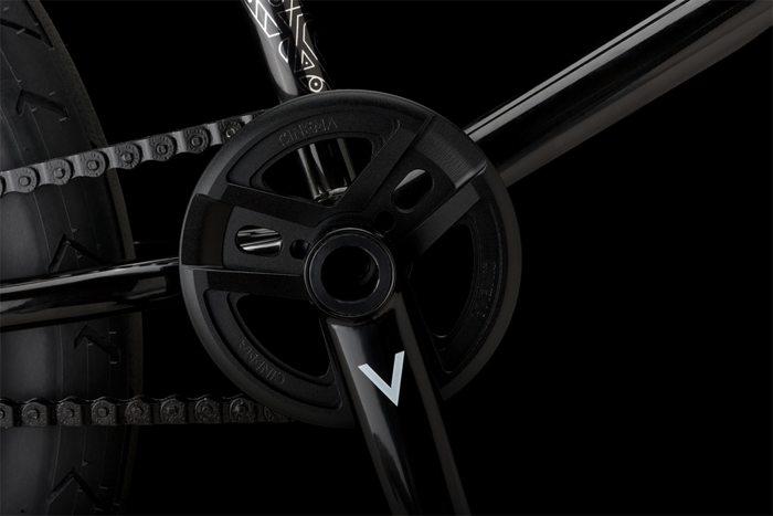 verde-2016-luxe-complete-bmx-bike-sprocket