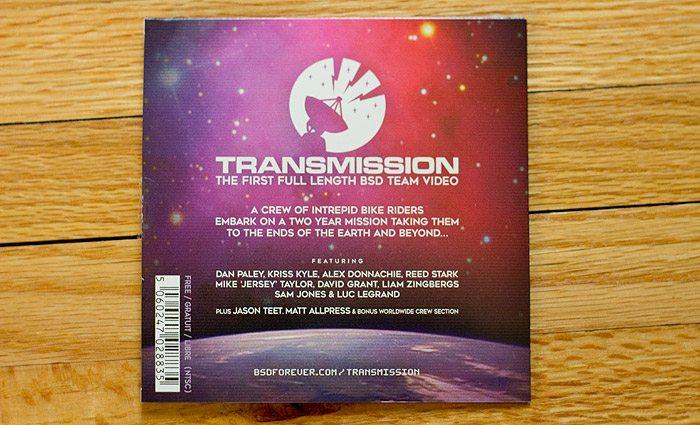 bsd-transmission-bmx-dvd-video-back-cover
