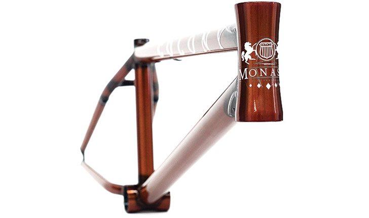colony-monash-bmx-frame