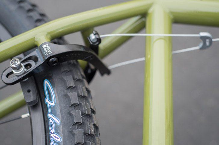 fairdale-bikes-2017-taj-complete-bike-brakes