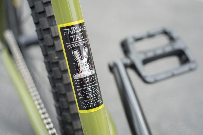 fairdale-bikes-2017-taj-complete-bike-seat-tube