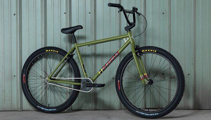 fairdale-bikes-2017-taj-complete-bike