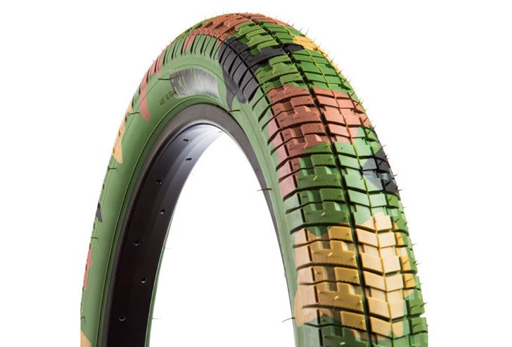 fiction-bmx-troop-tires-jungle-camouflage