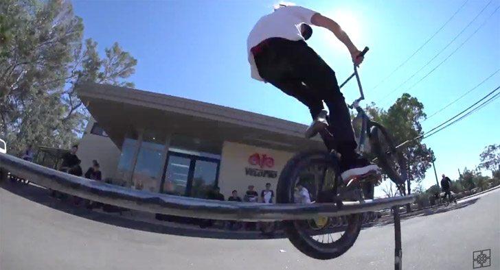 Fit Bike Co. – Free Candy Tour