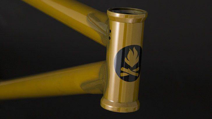 flybikes-fuego-bmx-frame