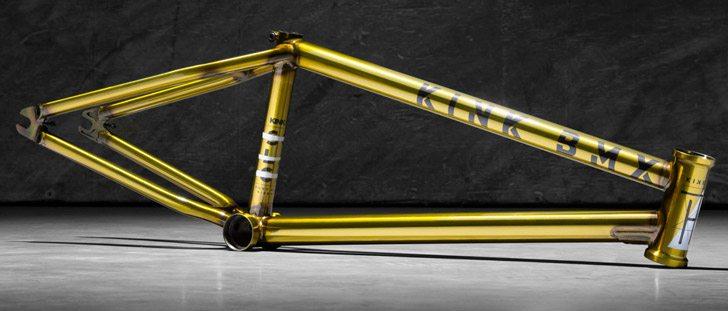 kink-bmx-solace-3-bmx-frame-trans-yellow