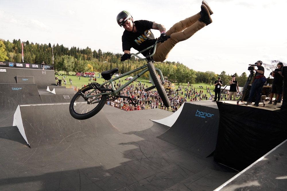 ben-wallace-no-foot-can-tailwhip