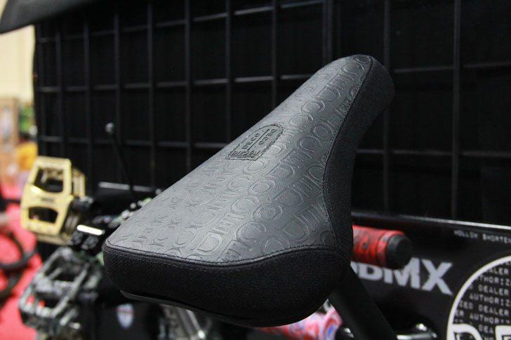 Interbike 2016 Deco BMX