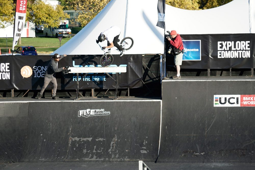 jack-clark-barspin-to-canadian