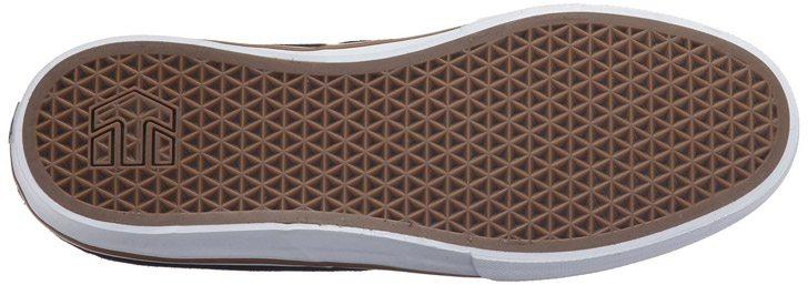 etnies-jameson-vulc-nathan-williams-bmx-shoe-sole