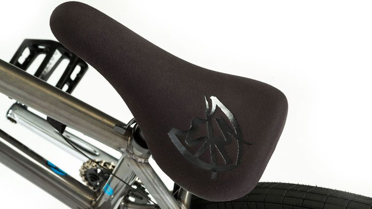fit-bike-co-2015-22-inch-brian-foster-complete-bmx-bike-seat
