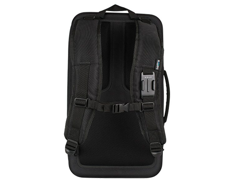 GoPro Karma Drone Backpack