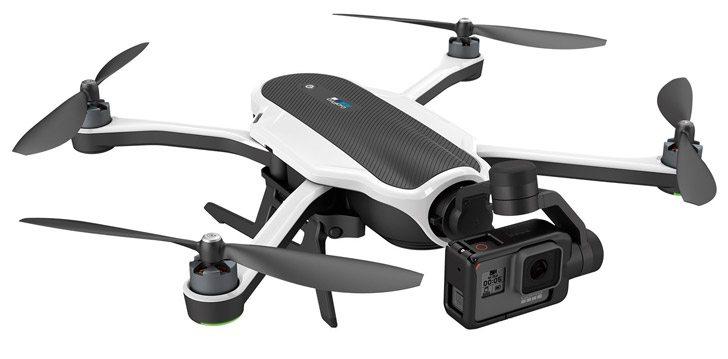 gopro-karma-drone-angle