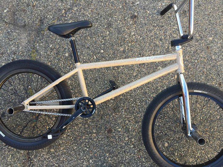 montana-ricky-bmx-bike-freed-bikes