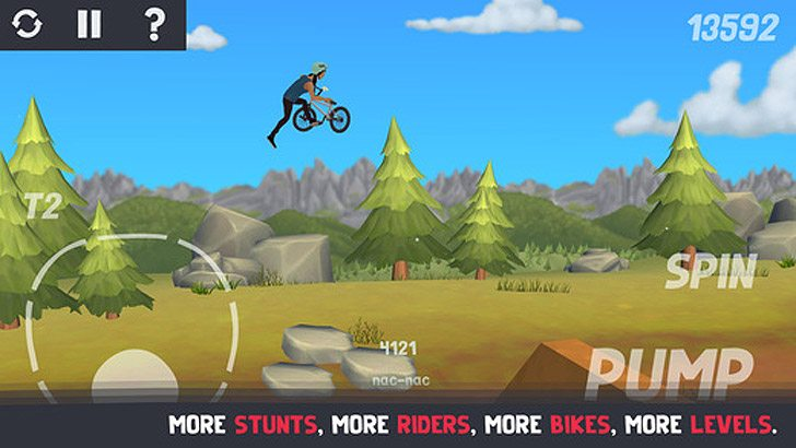 pumped bmx 3 download-ios-android-4