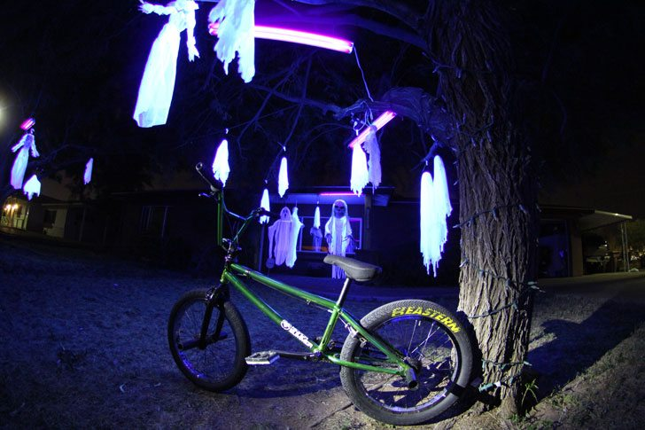 adam-banton-bmx-bike-check-grim-reaper-night