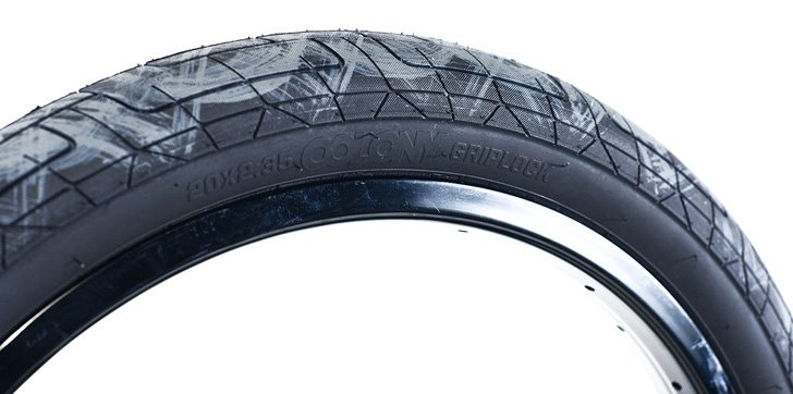colony-bmx-griplock-tire-grey-storm-sidewall