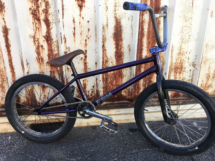 fbm-bmx-seamus-mckeon-bike-check
