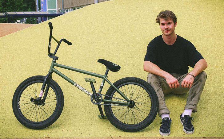 felix-donat-bmx-bike-check-bsd-2