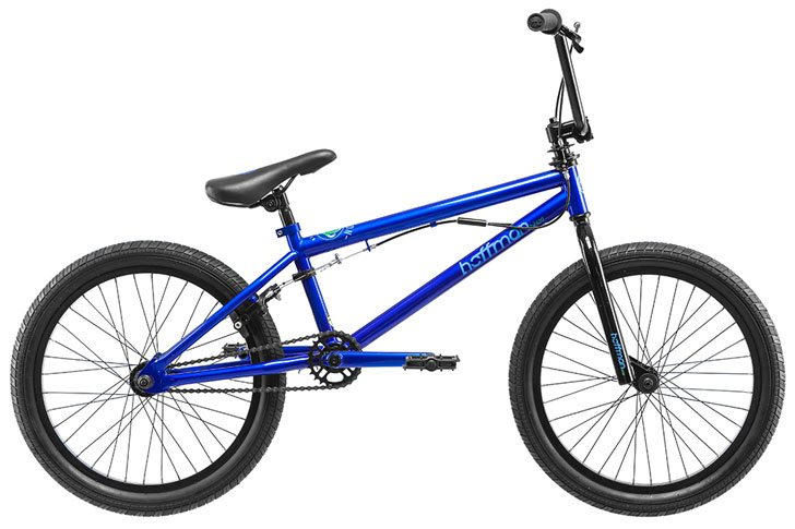 hoffman-bikes-2017-recruiter-talon-blue