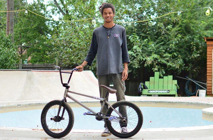 kaleb-bolton-bmx-bike-check-fbm-hardway