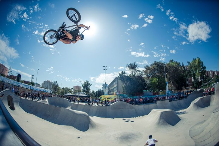 money-for-trick-2015-kevin-kalkoff-euro