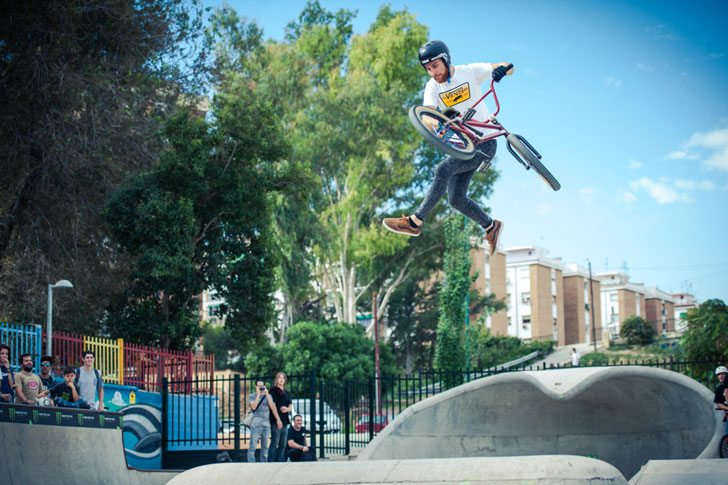 money-for-trick-2015-tailwhip
