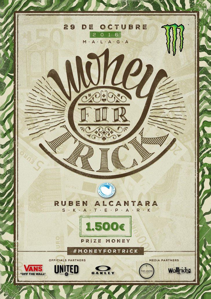 money-for-trick-2016-flyer-bmx