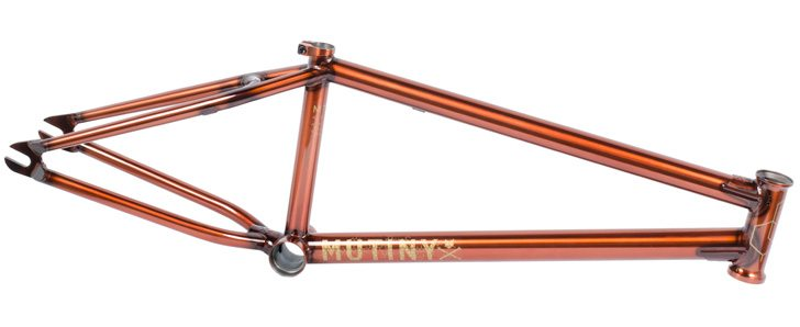 mutiny-bikes-2017-comb-frame