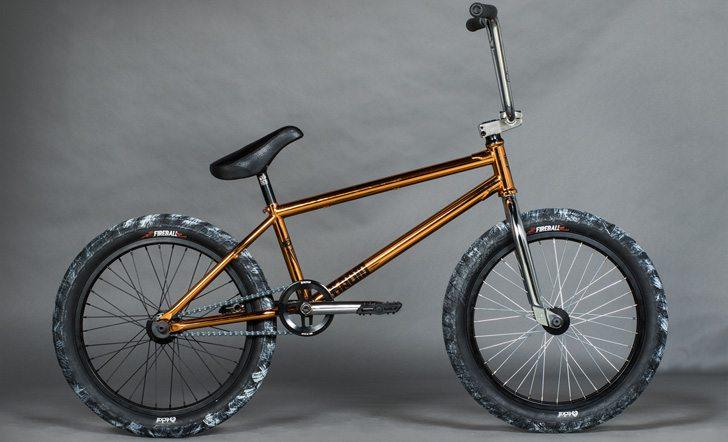 radio-bikes-basti-schweizer-bike-check-bmx-728x