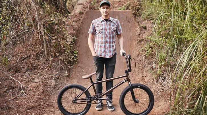 jackson-allen-bmx-bike-check-can-you-dig-it