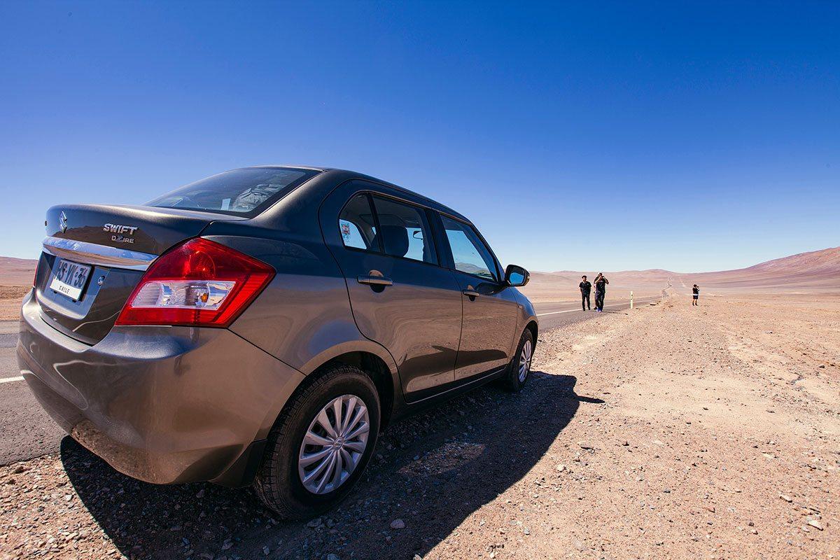 car-chile-bmx-road-trip
