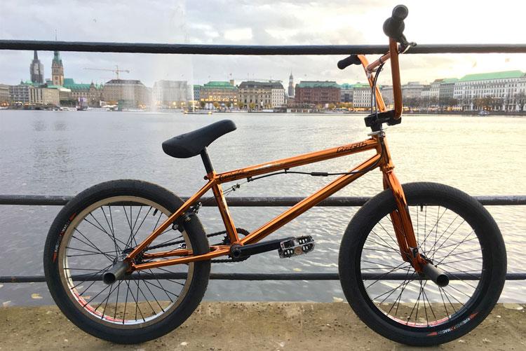 christian-lutz-bmx-bike-check-radio-bikes-750px