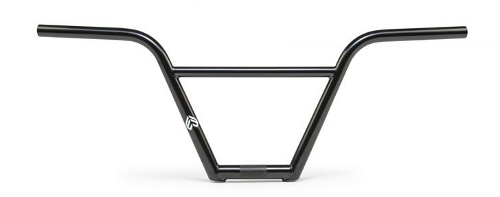 A Look At Eclat's New 25.4mm Bars and Stem