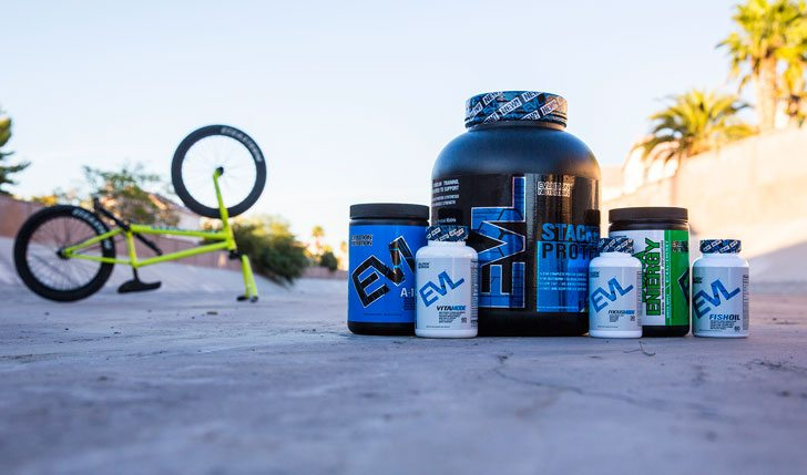 evl-nutrition-stand-with-scotty-discount-code
