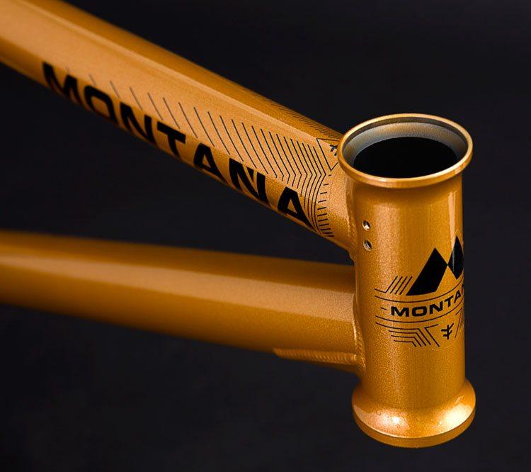flybikes-2017-montana-bmx-frame-gloss-metallic-orange-head-tube