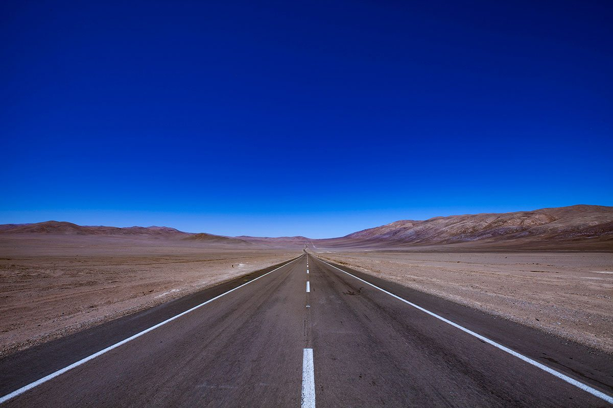 highway-chile-bmx-road-trip